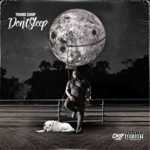 Young Chop - Twisted (Intro)